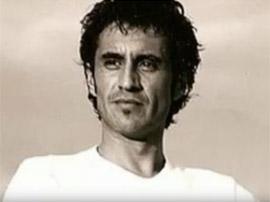 1995 Sergio Dalma – Si tengo Que Morir