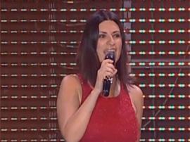 2009 Laura Pausini – Le Cose Che Vivi