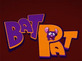 Bat Pat – Main Title